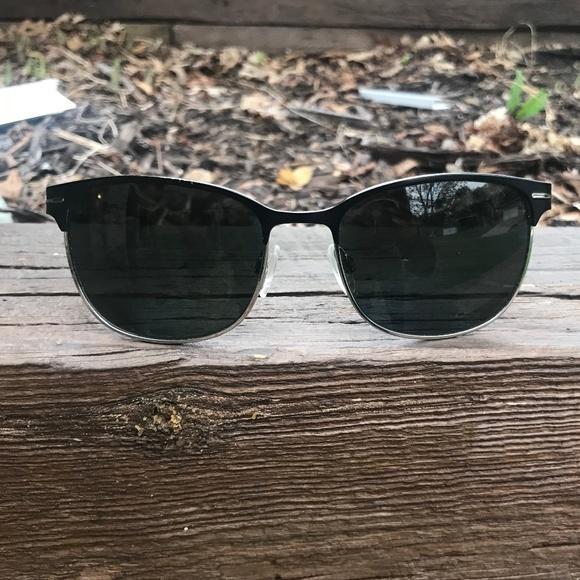 05ea1372b2 Women s SUNCLOUD Causeway Polarized Sunglasses. M 5af35cf3daa8f6e1392a387c